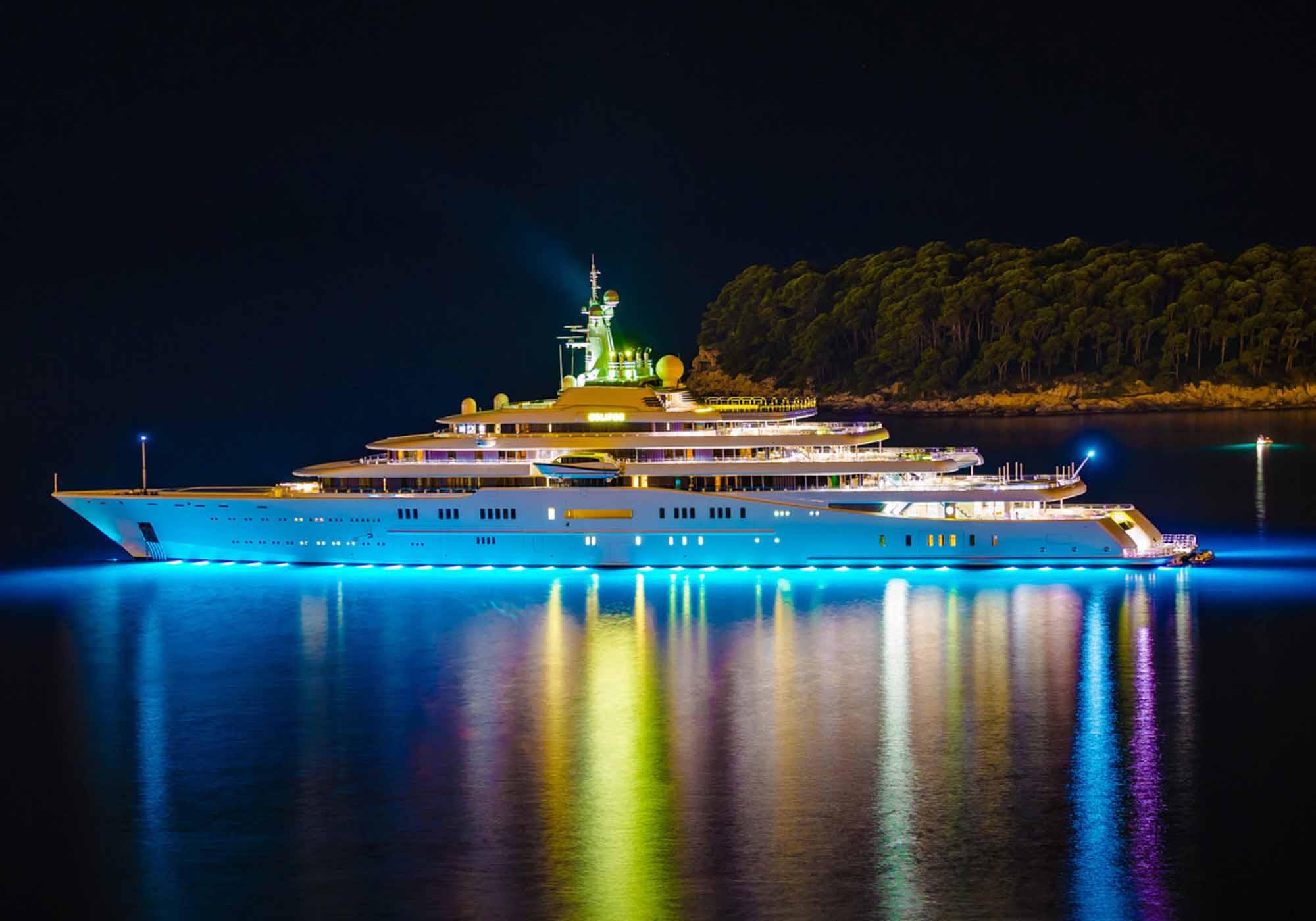 3 Nights Aegean…